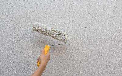 Marmoran – premium wall coating