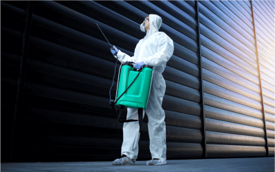 Why Asbestos Encapsulation Is Important For Your Home